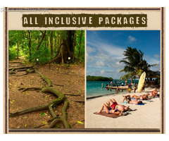 Belize Private Tours