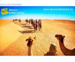 Evening Desert Safari Dubai | Morning Desert Safari Dubai – Desertsafaridubai.ws