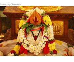 Online Homam And Pooja Booking Services – Shastrigal.Net
