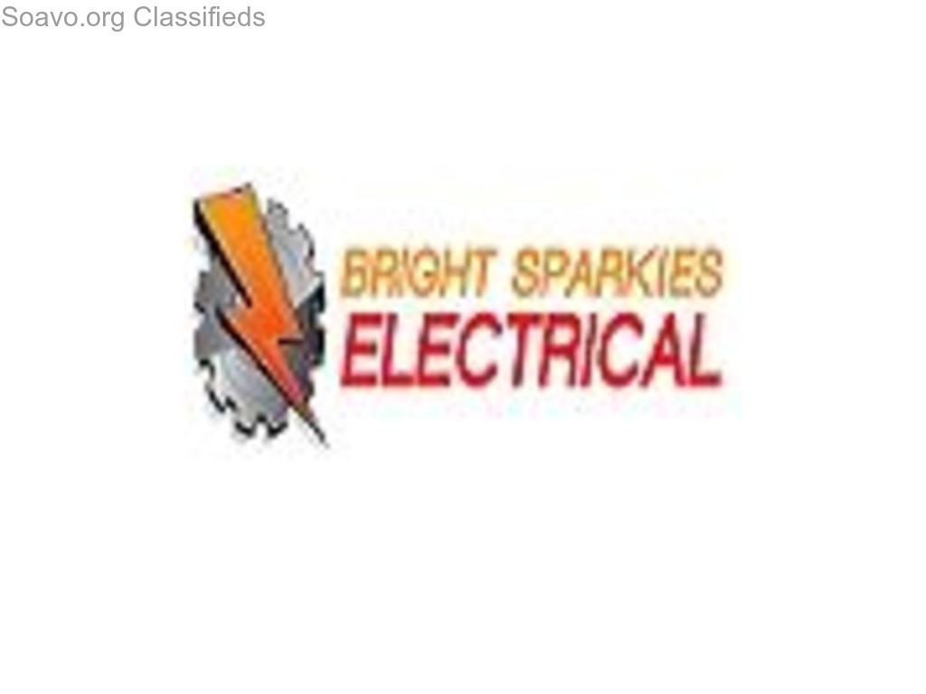 Electrician in Dharruk