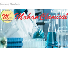 Construction Chemical Supplier in Udaipur, Banswara, Chittorgarh Mohan Chemical