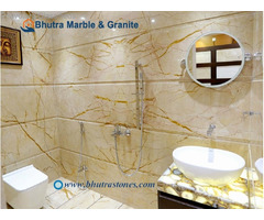 Dyna Italian Marble in India Bhutra Stones