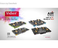 Vidiem Mixer Grinder Online | Best Juicer Mixer Grinder – Vidiem
