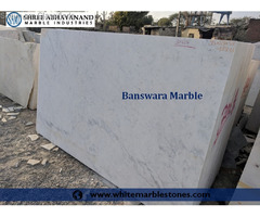 Purple Marble Shree Abhayanand Marble Industries India