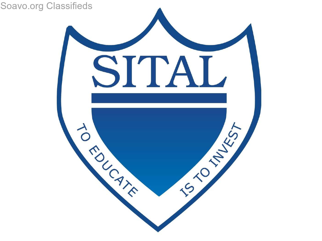 Leadership Development Courses at SITAL College
