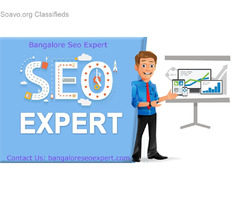 Freelance SEO Experts in Bangalore | Affordable & Reliable Experts‎