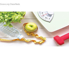 Best Weight Loss Healthy Prepared Meal Plan Delivery Dubai