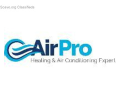 Ac Cleaning Dubai