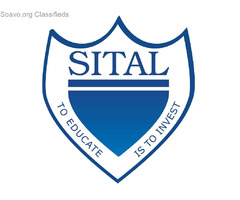 Leadership Advanced Courses in Trinidad | SITAL College |