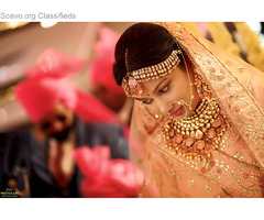 Best Wedding Photography in Udaipur Wedding Cinema