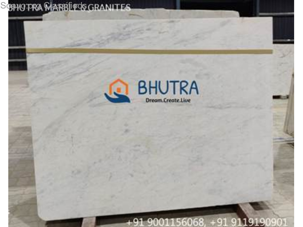 Katni Marble Price Bhutra Marble and Granite