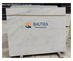 Katni Marble Price Bhutra Marble and Granite