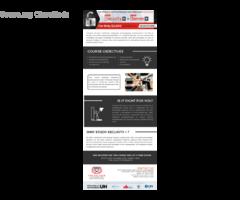Comptia Security+ Certification Course in Trinidad