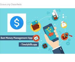 Find Here the Best Money Management App for Android