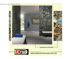 Gemstone Tiles in India Divya Gem Stonex