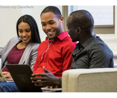 Wants an accredited Bachelor's degrees online