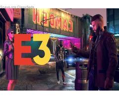 Do We Still Need the E3?