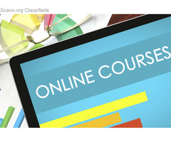 Online Courses by Sital College in Trinidad & Tobago