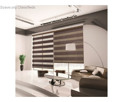 Motorised Blinds in NZ
