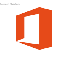 Office.com/setup - How to Activate MS Office on Mac System