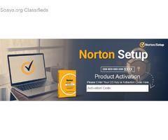 norton.com/setup - How to Create a New Norton Account?
