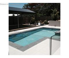 Inground Pools Builders