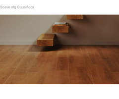 Timber Flooring North Shore