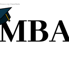 Online MBA Courses In Trinidad Tobago
