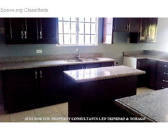 House for Sale in Trinidad