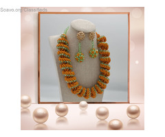 Best Valentine's Day special jewelry Gift For your Love Ones